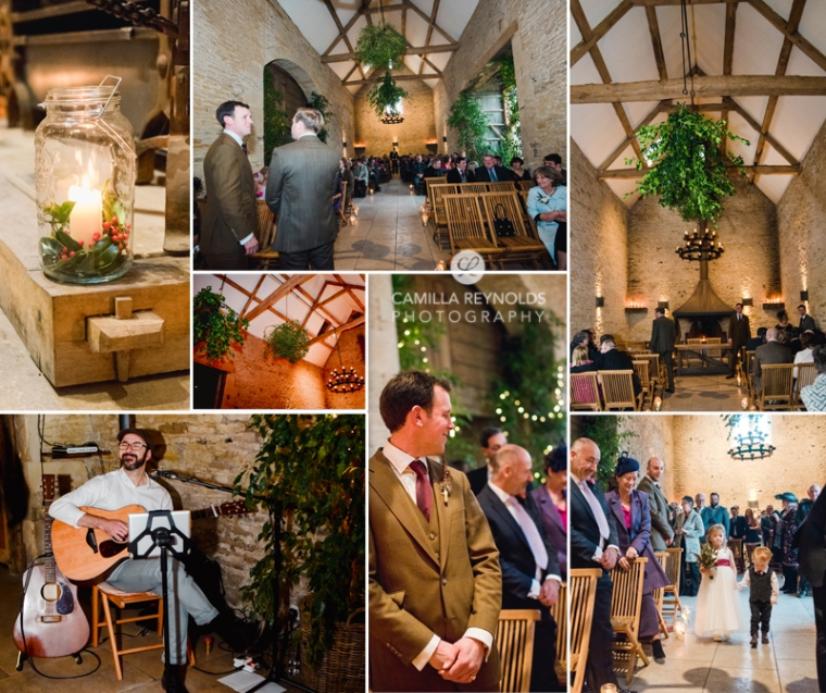 stone-barn-weddings-cotswold-photographer-23