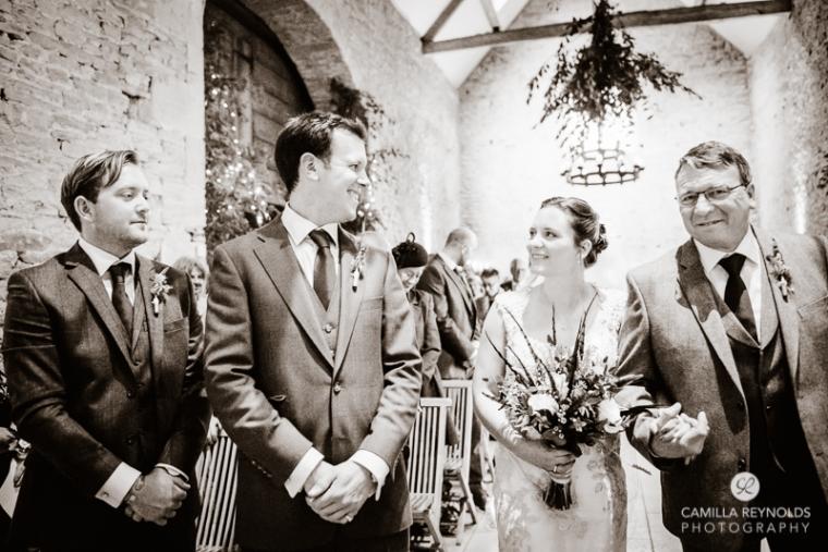 stone-barn-weddings-cotswold-photographer-25