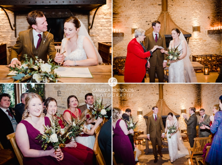 stone-barn-weddings-cotswold-photographer-29