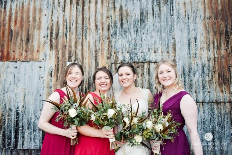 stone-barn-weddings-cotswold-photographer-3