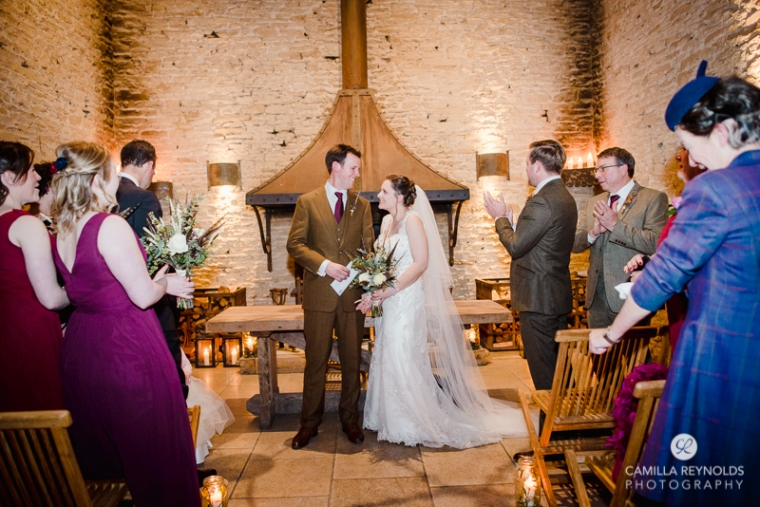 stone-barn-weddings-cotswold-photographer-31