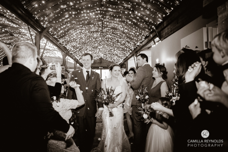 stone-barn-weddings-cotswold-photographer-33