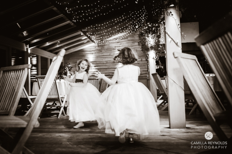 stone-barn-weddings-cotswold-photographer-34
