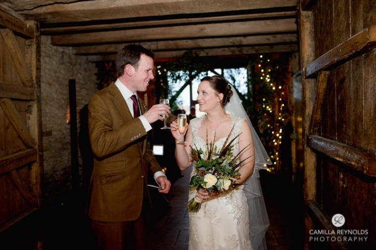 stone-barn-weddings-cotswold-photographer-35
