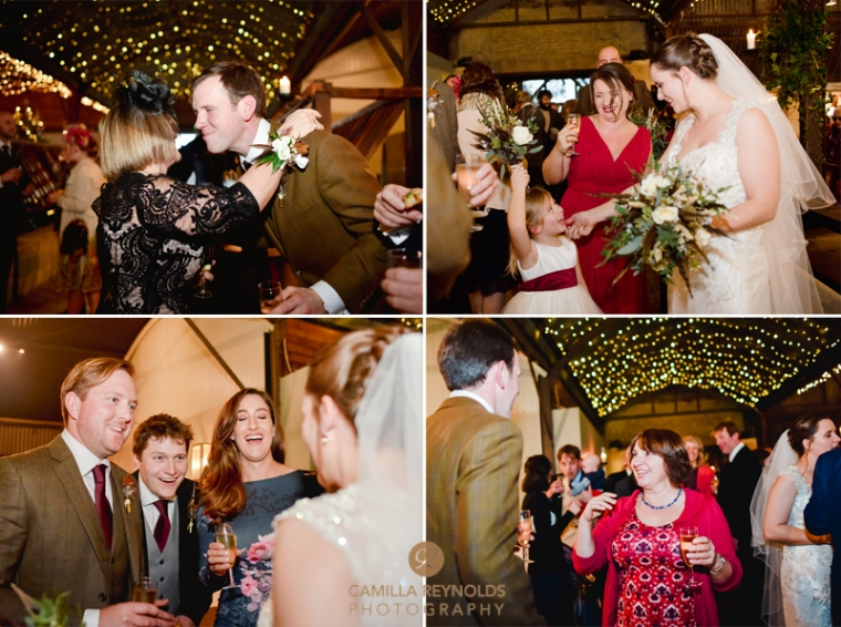 stone-barn-weddings-cotswold-photographer-36