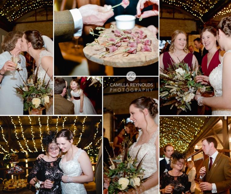 stone-barn-weddings-cotswold-photographer-38