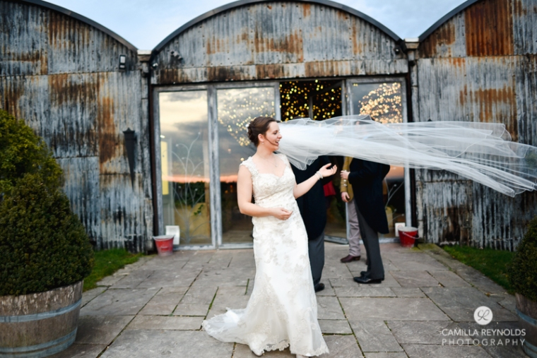 stone-barn-weddings-cotswold-photographer-42