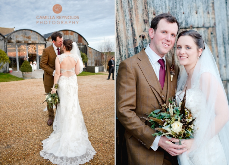 stone-barn-weddings-cotswold-photographer-43