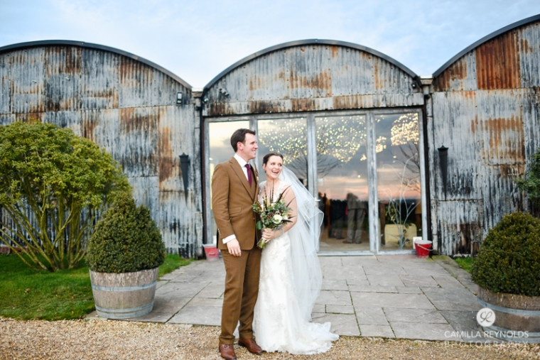stone-barn-weddings-cotswold-photographer-44