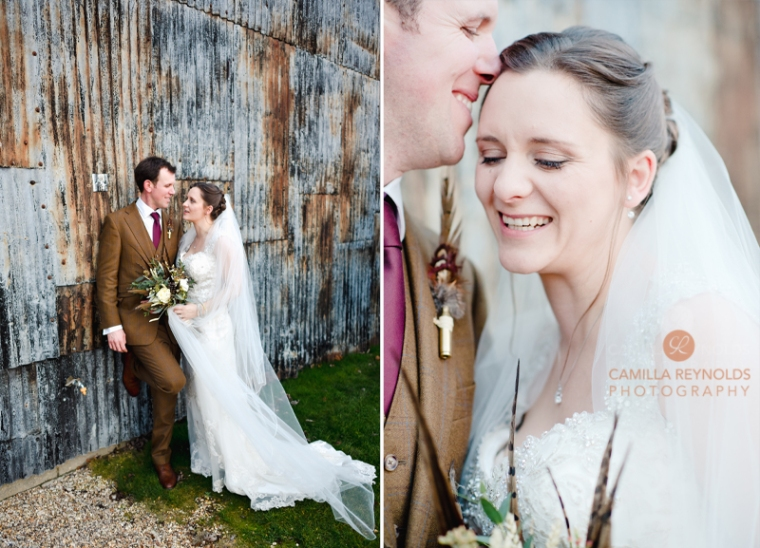 stone-barn-weddings-cotswold-photographer-45