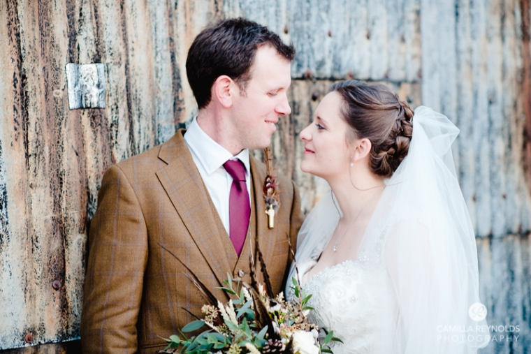 stone-barn-weddings-cotswold-photographer-46
