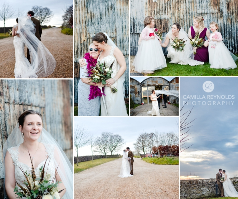 stone-barn-weddings-cotswold-photographer-48
