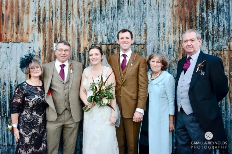 stone-barn-weddings-cotswold-photographer-49