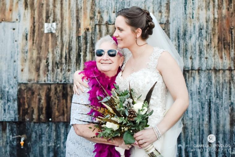 stone-barn-weddings-cotswold-photographer-50