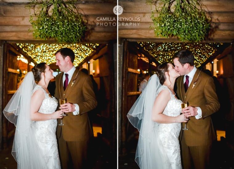 stone-barn-weddings-cotswold-photographer-52