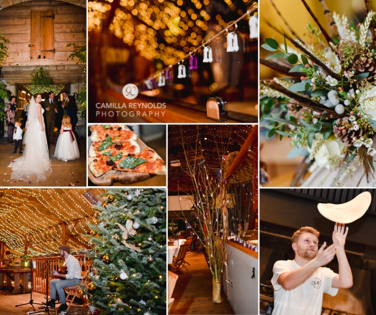 stone-barn-weddings-cotswold-photographer-54
