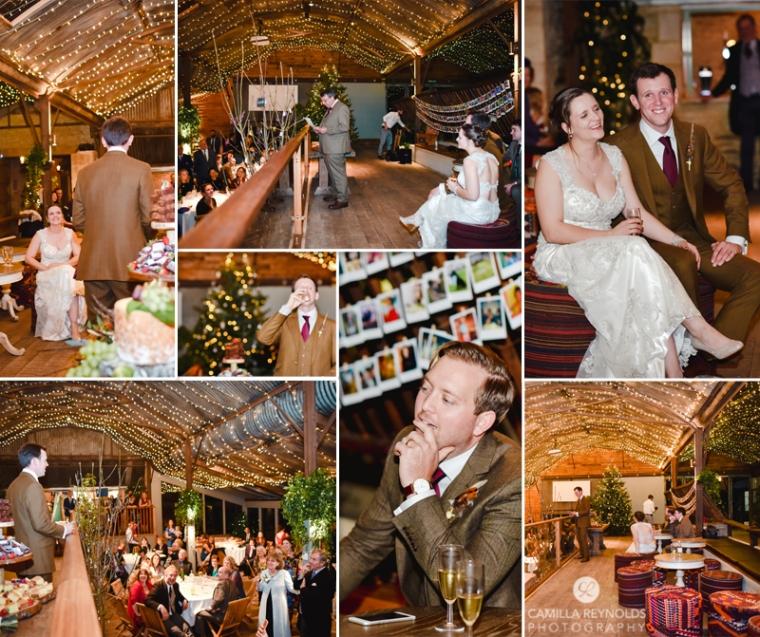 stone-barn-weddings-cotswold-photographer-57