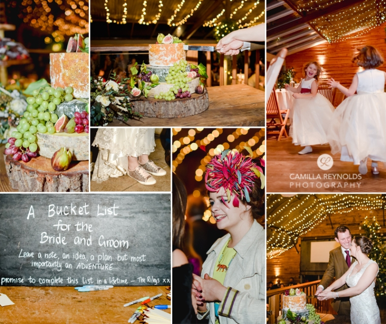 stone-barn-weddings-cotswold-photographer-60