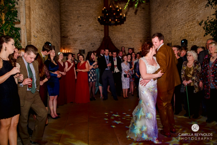 stone-barn-weddings-cotswold-photographer-63