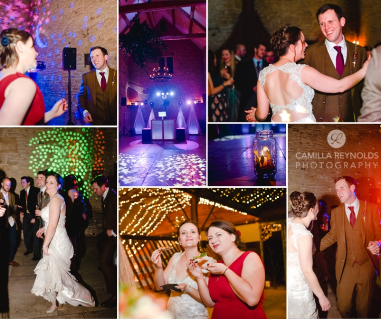 stone-barn-weddings-cotswold-photographer-64