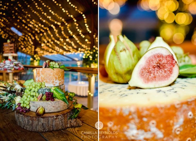 stone-barn-weddings-cotswold-photographer-7