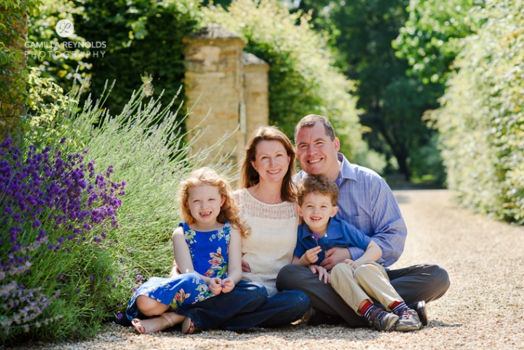 calcot-cotswold-family-photography-1