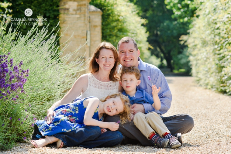 calcot-cotswold-family-photography-10