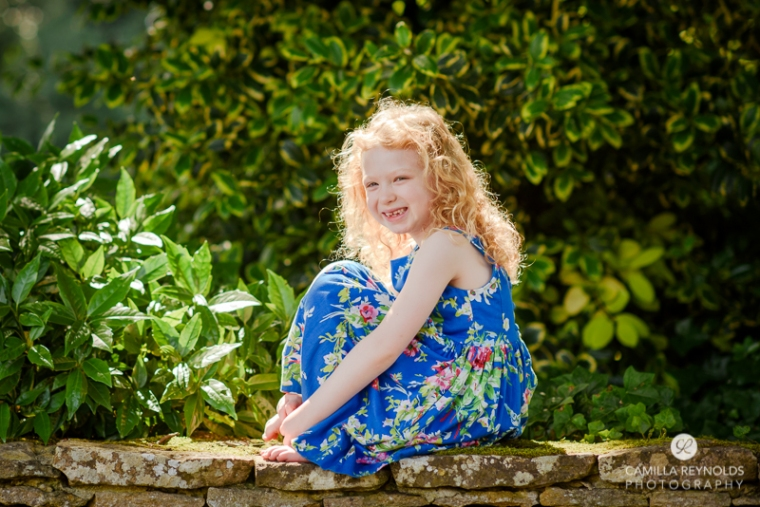 calcot-cotswold-family-photography-11