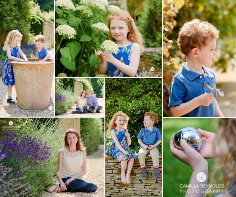 calcot-cotswold-family-photography-12