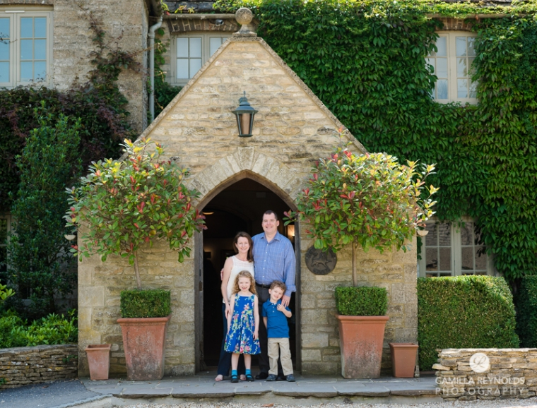 calcot-cotswold-family-photography-13