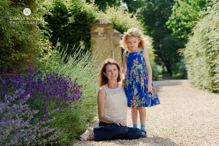 calcot-cotswold-family-photography-15