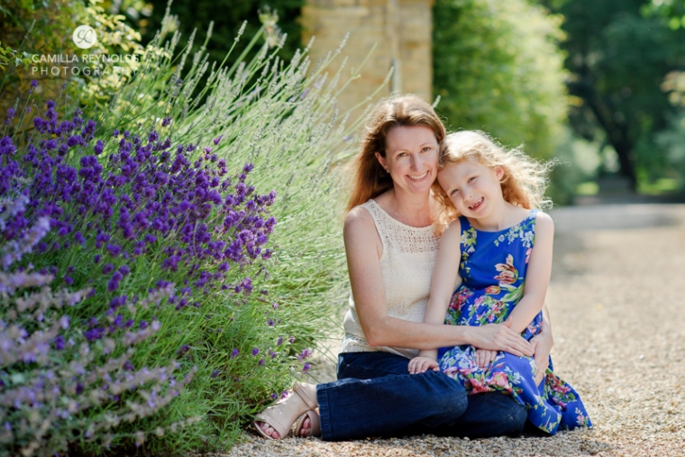 calcot-cotswold-family-photography-2