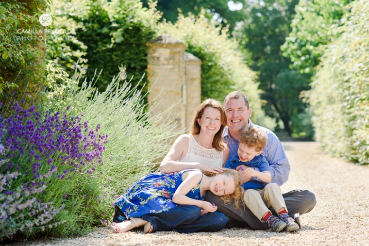 calcot-cotswold-family-photography-3