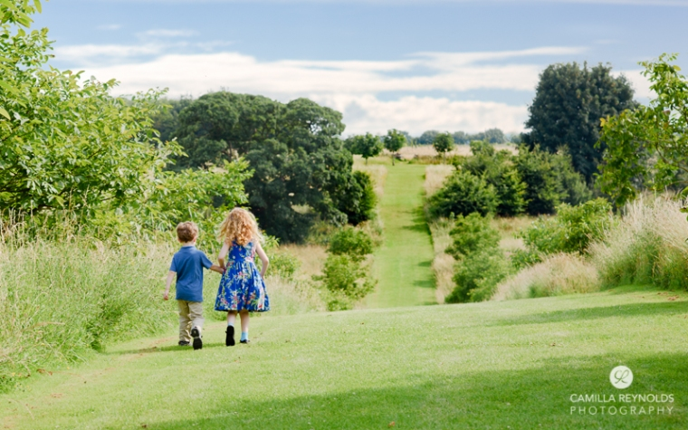 calcot-cotswold-family-photography-7