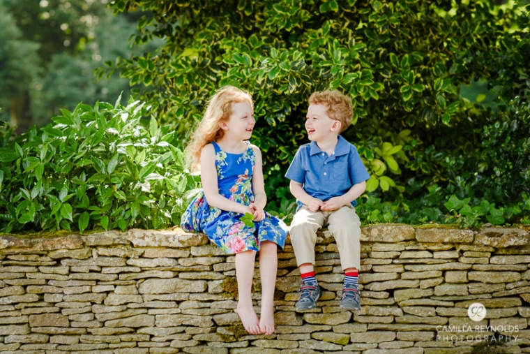 calcot-cotswold-family-photography-8