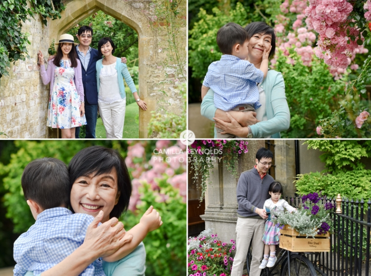 cotswold-family-photographer-wiltshire-14
