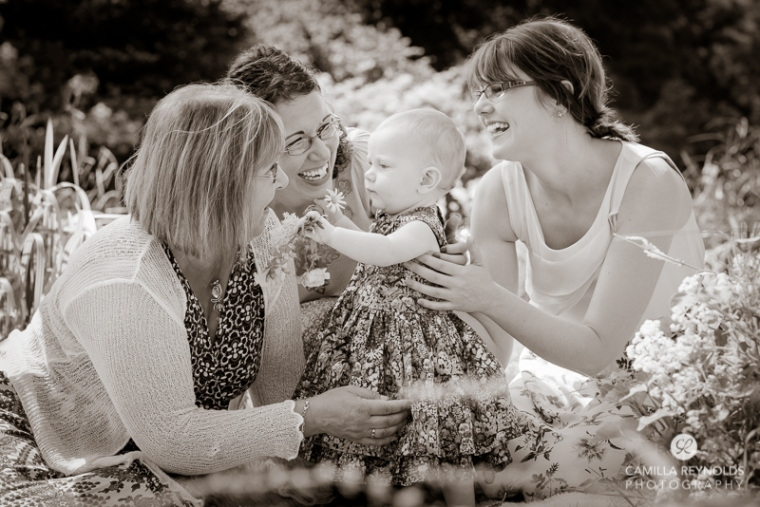cotswold-family-photography-9