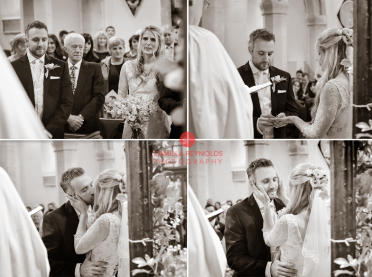 cotswold-wedding-photographer-painswick-photos-10