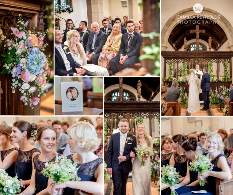 cotswold-wedding-photographer-painswick-photos-11