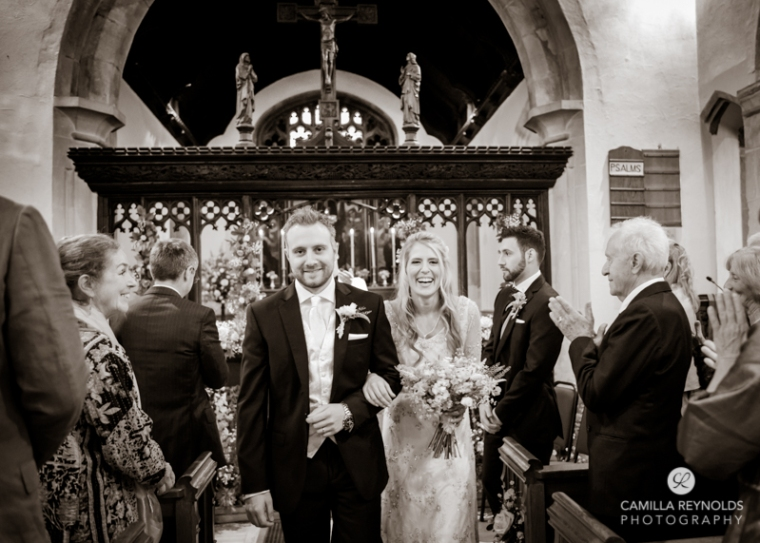 cotswold-wedding-photographer-painswick-photos-12