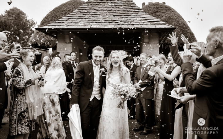 cotswold-wedding-photographer-painswick-photos-13