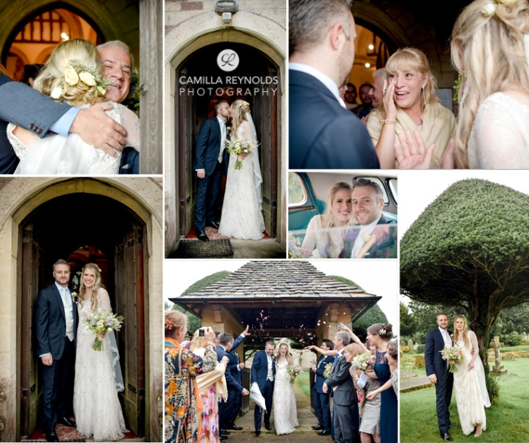 cotswold-wedding-photographer-painswick-photos-16