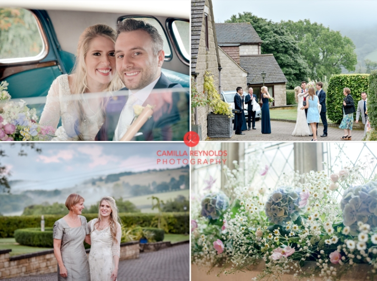 cotswold-wedding-photographer-painswick-photos-18