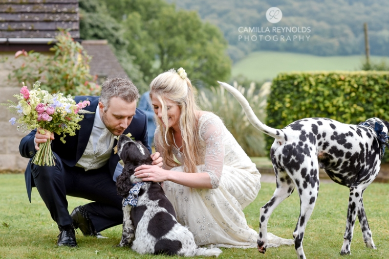 cotswold-wedding-photographer-painswick-photos-19