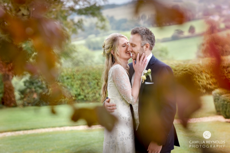 cotswold-wedding-photographer-painswick-photos-23