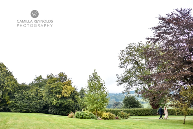 cotswold-wedding-photographer-painswick-photos-24