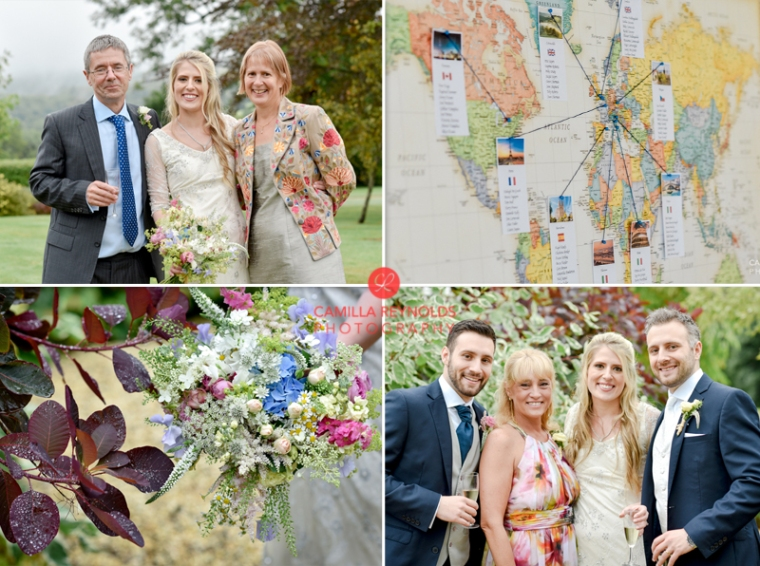 cotswold-wedding-photographer-painswick-photos-27