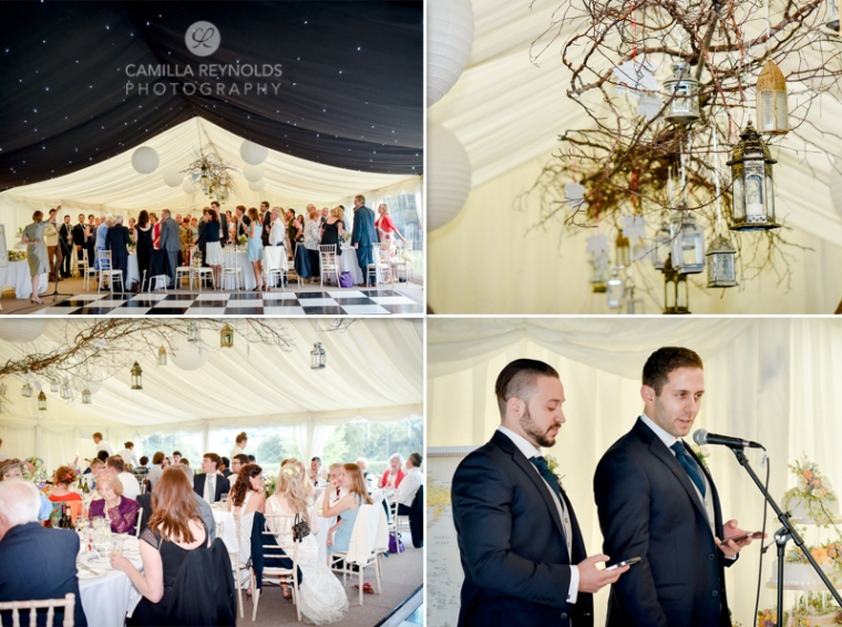 cotswold-wedding-photographer-painswick-photos-29