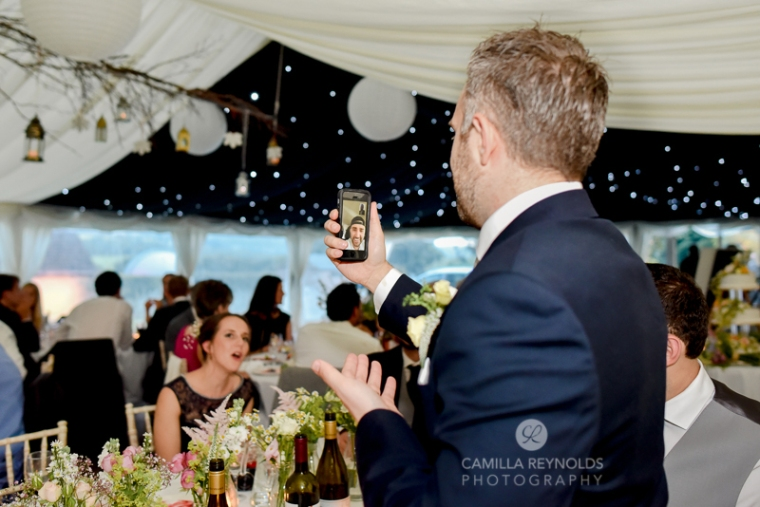 cotswold-wedding-photographer-painswick-photos-30