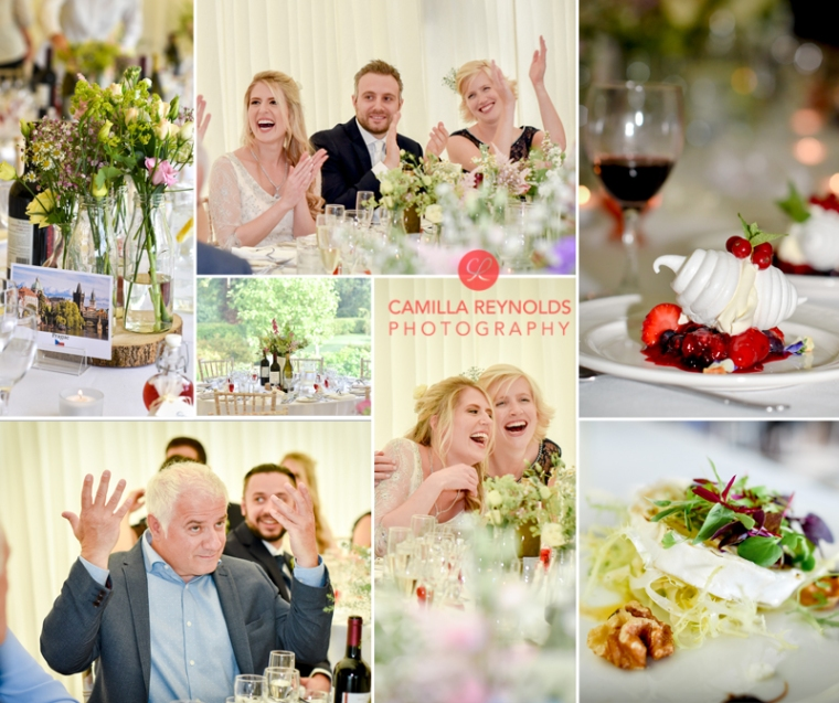 cotswold-wedding-photographer-painswick-photos-32